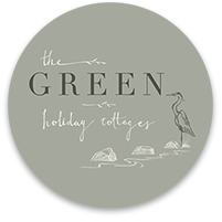 The Green Holiday Cottages, Kilkeel, Down, Northern Ireland