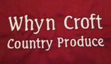 Whyncroft Country Produce Kilkeel